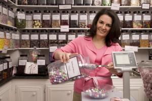 Candy-Shop-Stock.JPG