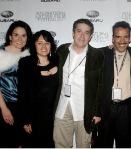 International Latino Film Festival 2006