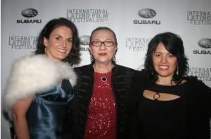 International Latino Film Festival