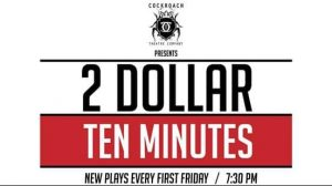 2dollar-10-minutes